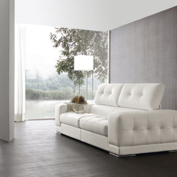 καναπές-nuvolla-έπιπλα-cantico