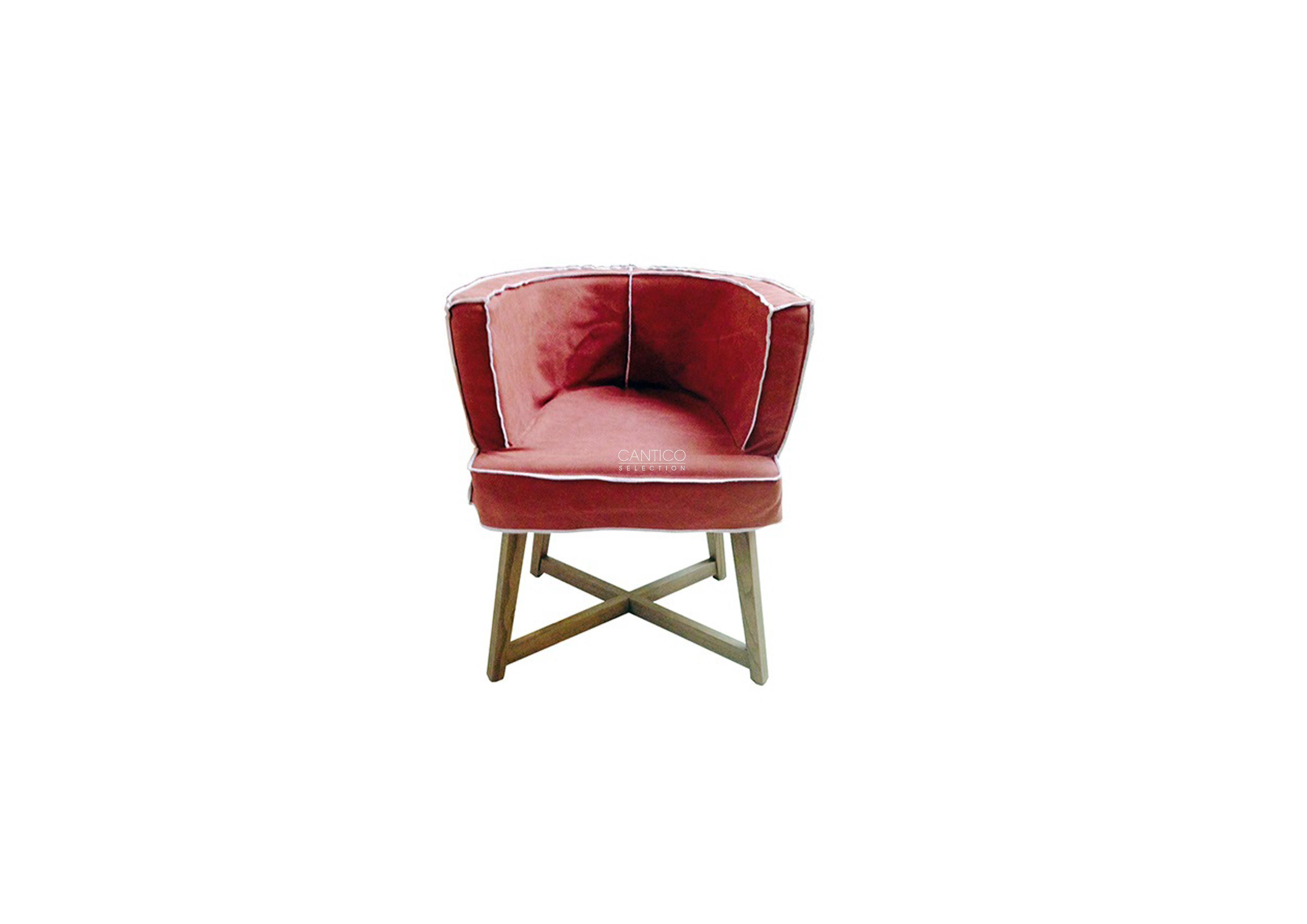 Καρέκλα Comfort