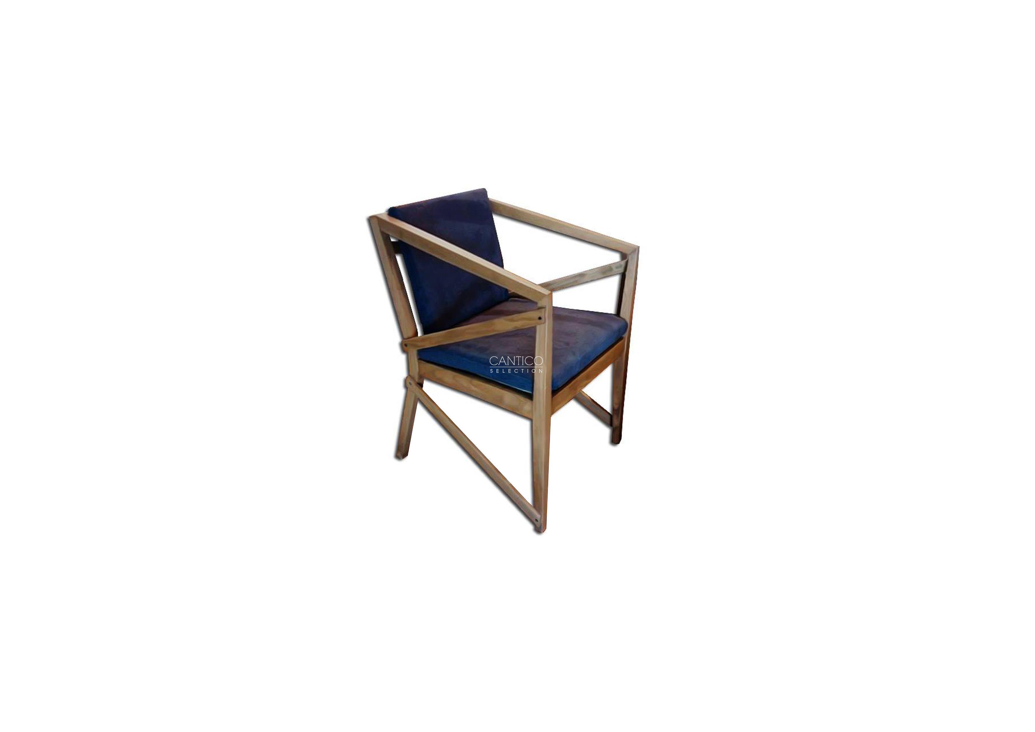Καρέκλα Wood