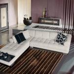 καναπές-γωνία-rich-έπιπλα-cantico