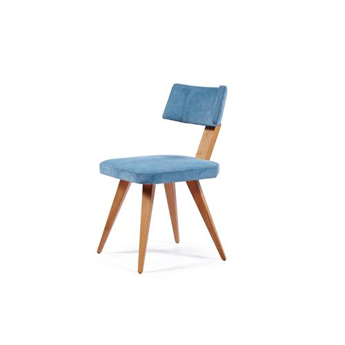 Καρέκλα Rebecca