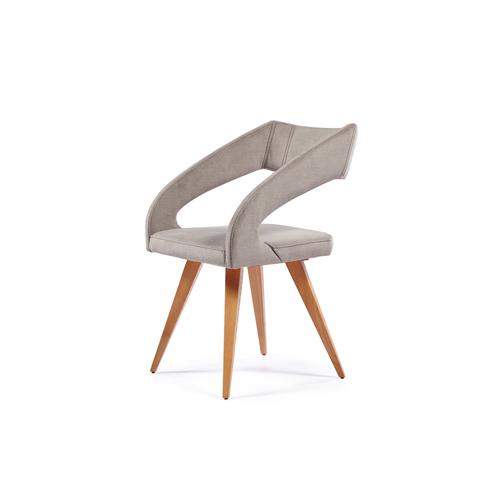 Καρέκλα Zetta