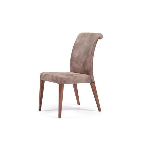 Καρέκλα Souzana