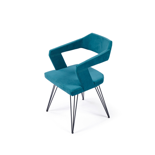 Καρέκλα Celia