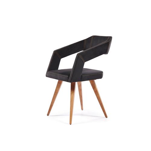 Καρέκλα Lohan