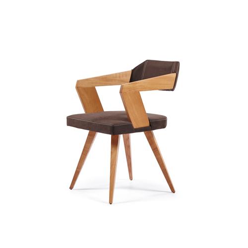Καρέκλα Laoura