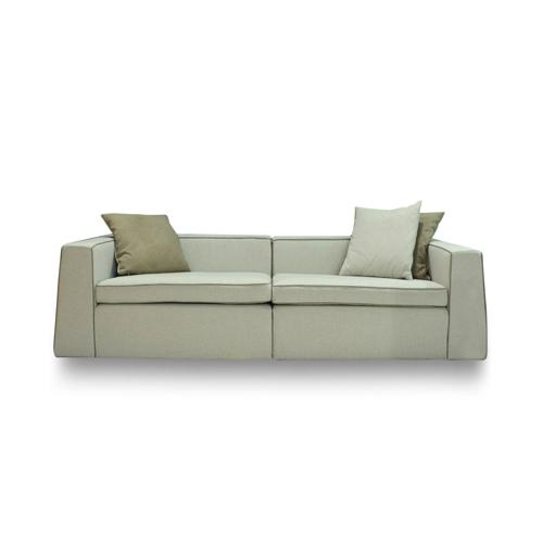 Καναπές Manhattan