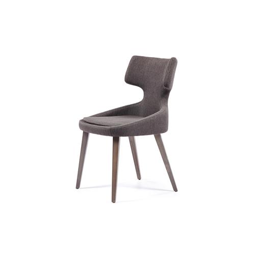 Καρέκλα Round
