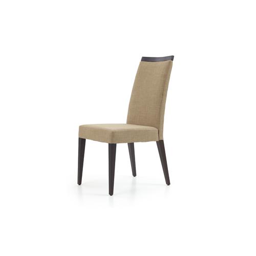 Καρέκλα Lilian