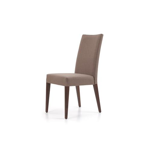 Καρέκλα Victoria