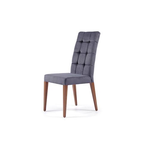 Καρέκλα Valeria