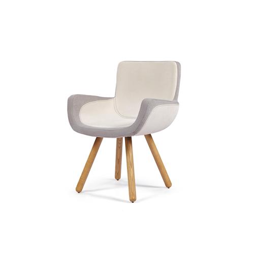 Καρέκλα Anais