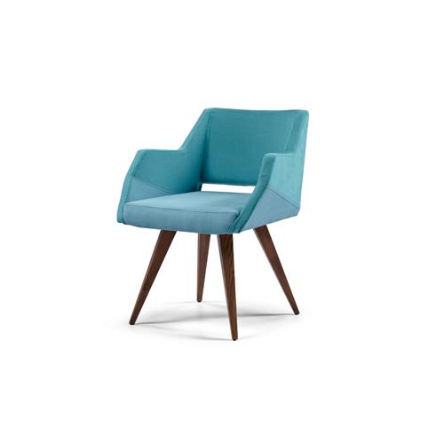 Καρέκλα Bolivar