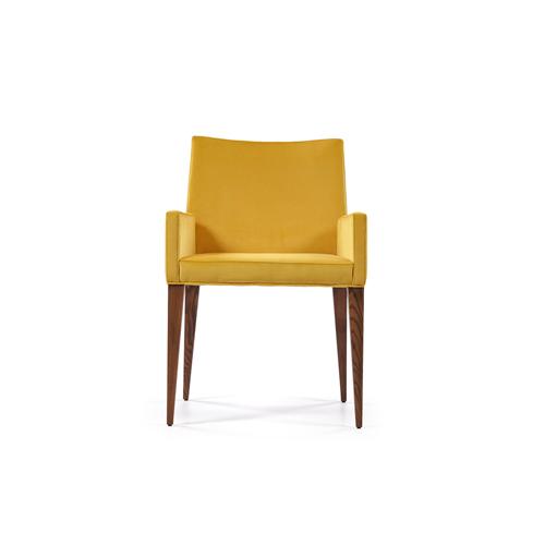 Καρέκλα Cube
