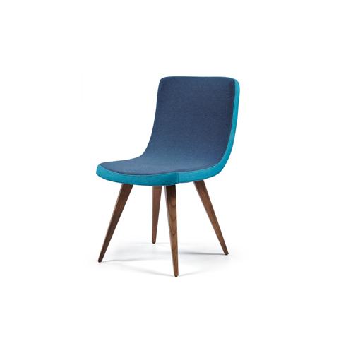 Καρέκλα Pacific