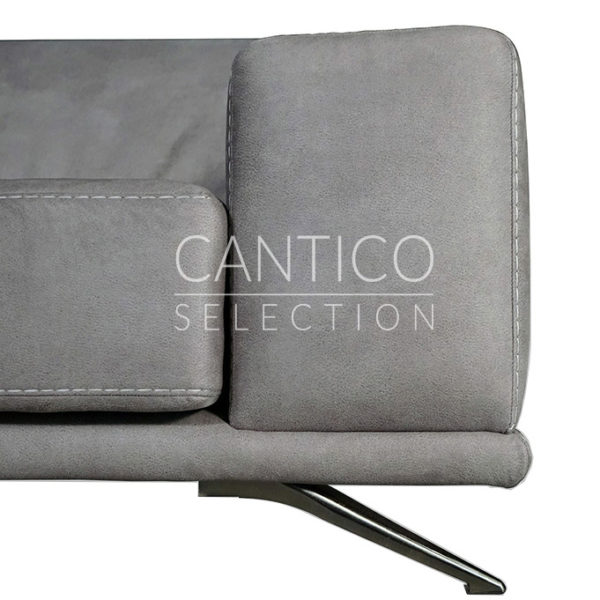 καναπές-γωνία-capo-έπιπλα-cantico