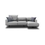καναπές-τριθέσιος-soho-έπιπλα-cantico