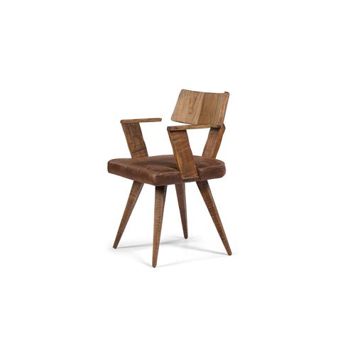 Καρέκλα Andorra