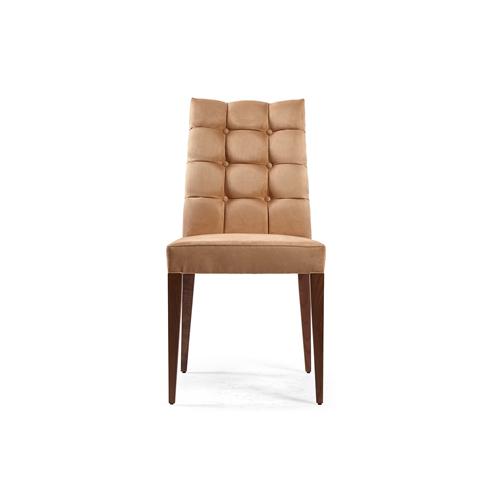 Καρέκλα Box
