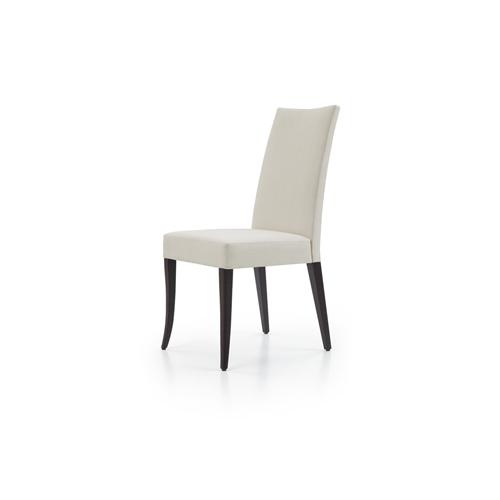 Καρέκλα Jena