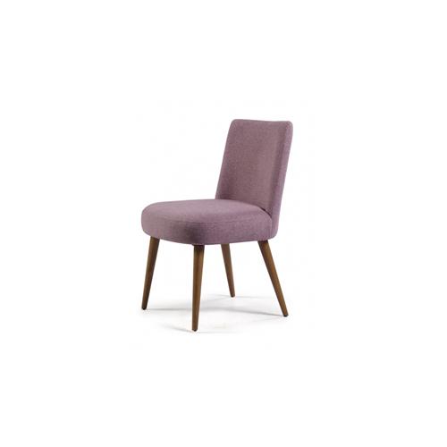 Καρέκλα Morena