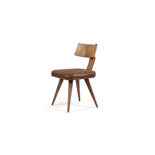 Καρέκλα Oregon
