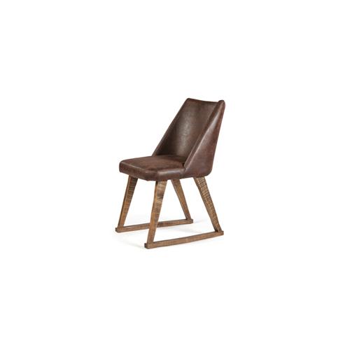 Καρέκλα Relax