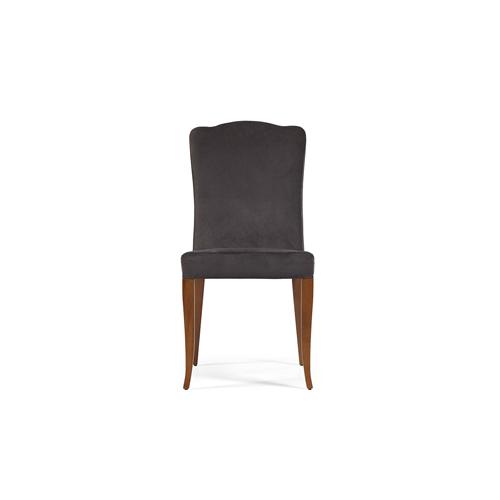 Καρέκλα Rita