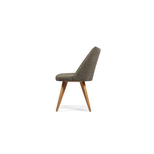 Καρέκλα Vienna