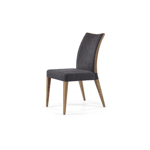 Καρέκλα Artemis