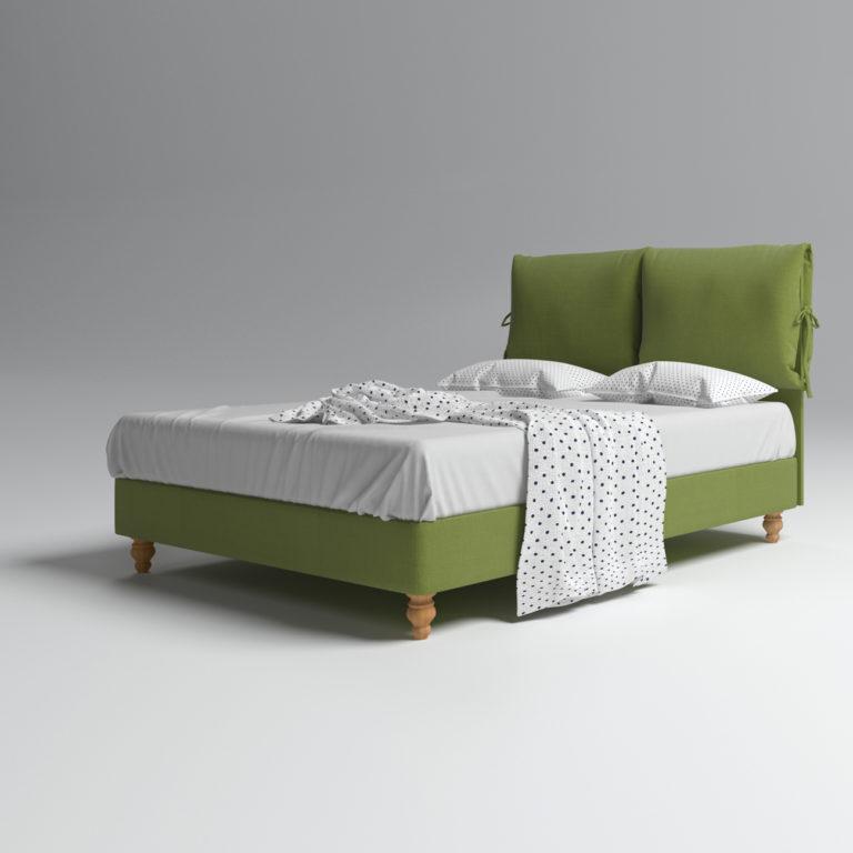 Κρεβάτι Euphoria