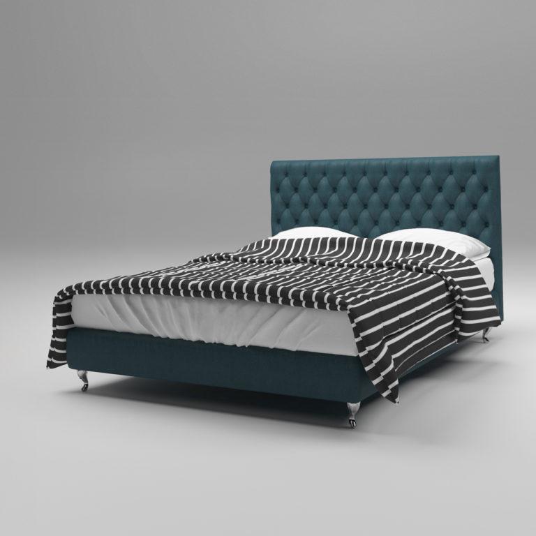 Κρεβάτι Fantasy