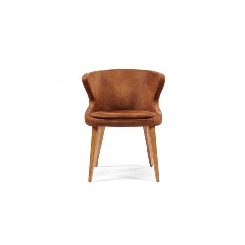 Καρέκλα Minori