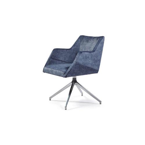 Καρέκλα Must