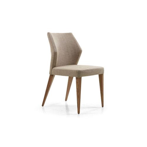 Καρέκλα Roxy