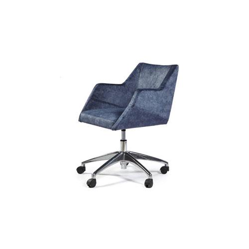 Καρέκλα Sanna