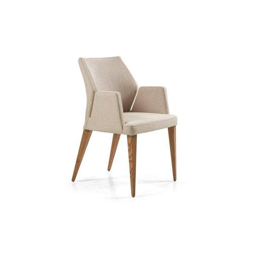 Καρέκλα Tonic